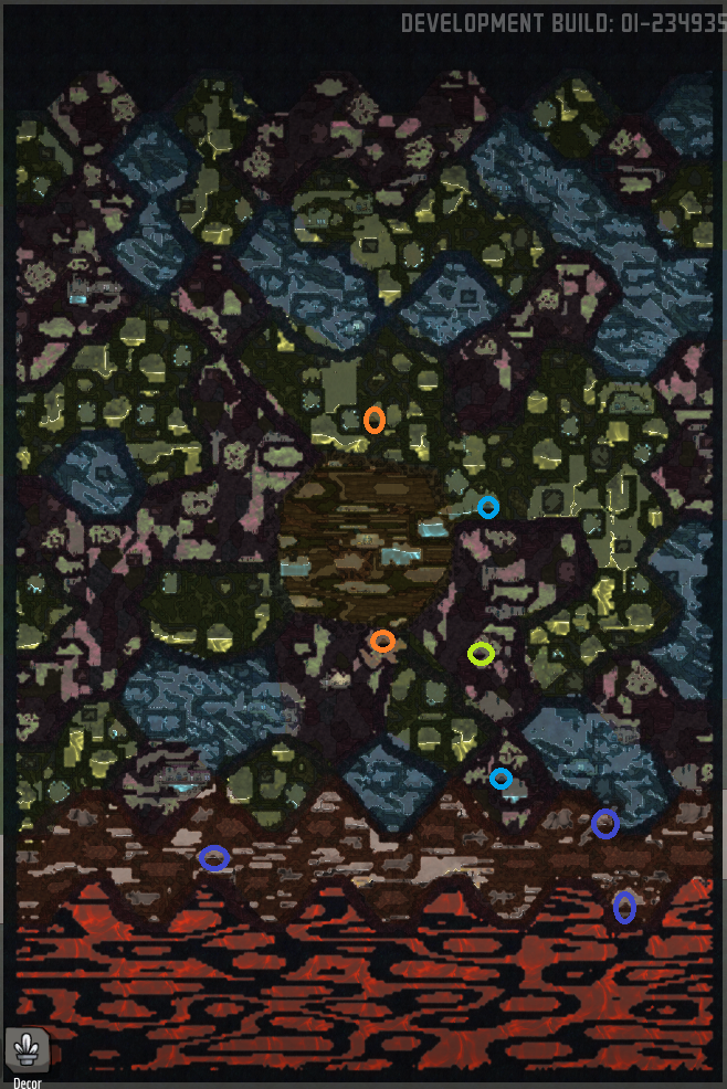 Can you find the map's seed AFTER generating the map? - [Oxygen Not