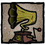 profileflair_phonograph.png.432890e50012160ee484cca1473df116.png
