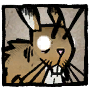 profileflair_rabbit.png.dd40281b0034690dd7124220043d0da0.png