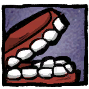 profileflair_trinket_faketeeth.png.f68bd0fb4a297397804218554bef1b23.png