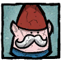 profileflair_trinket_gnome.png.3bb48eb3f411597316e0311f46482c93.png