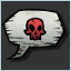 59fb9651e7f6b_Common_Emoticon_MagicSkull.png.0aa88de1ae2dfc432747e7b762792461.png
