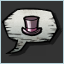 59fb965750442_Common_Emoticon_TopHat.png.724a3d0b14b2331d837a2dcea7631ebf.png