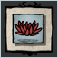 59fb96ac13062_Common_Icon_AbbysFlower.png.d7abf615fc45f1d52d82adeb9e335ad6.png