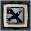 59fb96ade42ee_Common_Icon_BlackCrow.png.ba07d630e29677df5118fa6c739c706f.png