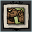 59fb96af7d8e6_Common_Icon_ClockworkKnight.png.887a68941764b6976fa7e70f45198988.png