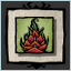 59fb96b1542a2_Common_Icon_DragonFruit.png.6d59658e16cc7c5989325d8e62c2e9db.png