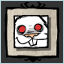 59fb96b1bde5b_Common_Icon_FriendlyBunnyman.png.f3e3b93ade18dfce16117f3577417149.png