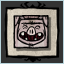 59fb96b463991_Common_Icon_HappyPigman.png.c10d6cd8887d1d1f8b823fc6cb67ba03.png