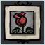 59fb96bdbae14_Common_Icon_RedRose.png.089111a7e9212346b18a809d2d232075.png