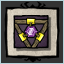 59fb96be84fd5_Common_Icon_ShadowManipulator.png.aa3b6f0275346738fc44abb1978dec37.png
