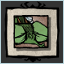59fb96bf1bcd5_Common_Icon_SleepyDragonfly.png.c3a4fb61d5b020d966ad3631413fd5db.png