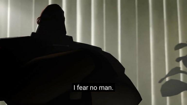 i fear no man.jpg