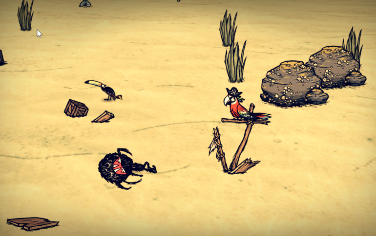 2017-11-20 19_40_39-Don't Starve.png