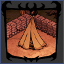 Classy_Frame_Campsite.png.c023a3abd53c8bf91157dbeed540050e.png