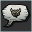 Common_Emoticon_Beefalo.png.40cb0f72c2dea25bf867b1e4a342df23.png