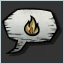 Common_Emoticon_Fire.png.ea0629e76182a0574a74468a4f4979e0.png