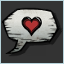 Common_Emoticon_Heart.png.f53bbfaab30ba87c46d179181c568148.png