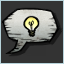 Common_Emoticon_Lightbulb.png.35d897c985bc8c4e068bb7e2e2ff8ce4.png
