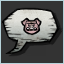 Common_Emoticon_Pigman.png.b96bef748d0b6e814f52f5d229379f43.png