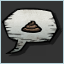 Common_Emoticon_Poop.png.e7b9a8d089108e3b270d8964a70a2ada.png
