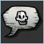 Common_Emoticon_Skull.png.c17e93dab65d23d9a4f5998dd679e44d.png