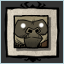 Common_Icon_Beefalo.png.f9d83376955dd30eb1e077fbf040f384.png
