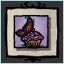Common_Icon_Cupcake.png.791b544bcc2a43a2e17fc0be398e6c5e.png
