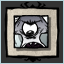 Common_Icon_Deerclops.png.0719b2a3c9630860d8e7204118b9a2e9.png
