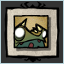 Common_Icon_Froggy.png.9c76a8ddcabd0178d611ff6f688195dc.png