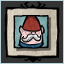 Common_Icon_Gnome.png.ec01129ee1888153c4353fd01dcfd7d3.png