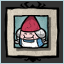 Common_Icon_Gnomette.png.d01d10995671379e38728dbd332a08b2.png