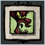 Common_Icon_Krampus.png.d92c1851322e86f16ea51df35403a587.png