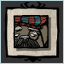 Common_Icon_MacTusk.png.370174031a3525addb63d00d7bcb1140.png