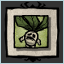 Common_Icon_Mandrake.png.45b2a2412bda7c5c756b65884fde015c.png