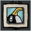 Common_Icon_Pengull.png.d5ab4db92cd48e9b2e83b38807554ed2.png
