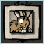 Common_Icon_Rabbit.png.00245aa8298009fe99f6c501e9a04765.png