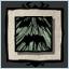 Common_Icon_Treeguard.png.0df1c2a4860e76cbacef4da7436ca360.png