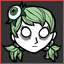 Halloween_Head_Wendy.png.3dd70c63917aec487283c061993e26ed.png