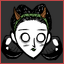 Halloween_Head_Willow.png.351896fcef1c07f9d4a6ac9a0344f019.png