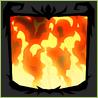 Loyal_Frame_Flames.png.a730dd05fa823aebfe1a9c9ddd069d85.png