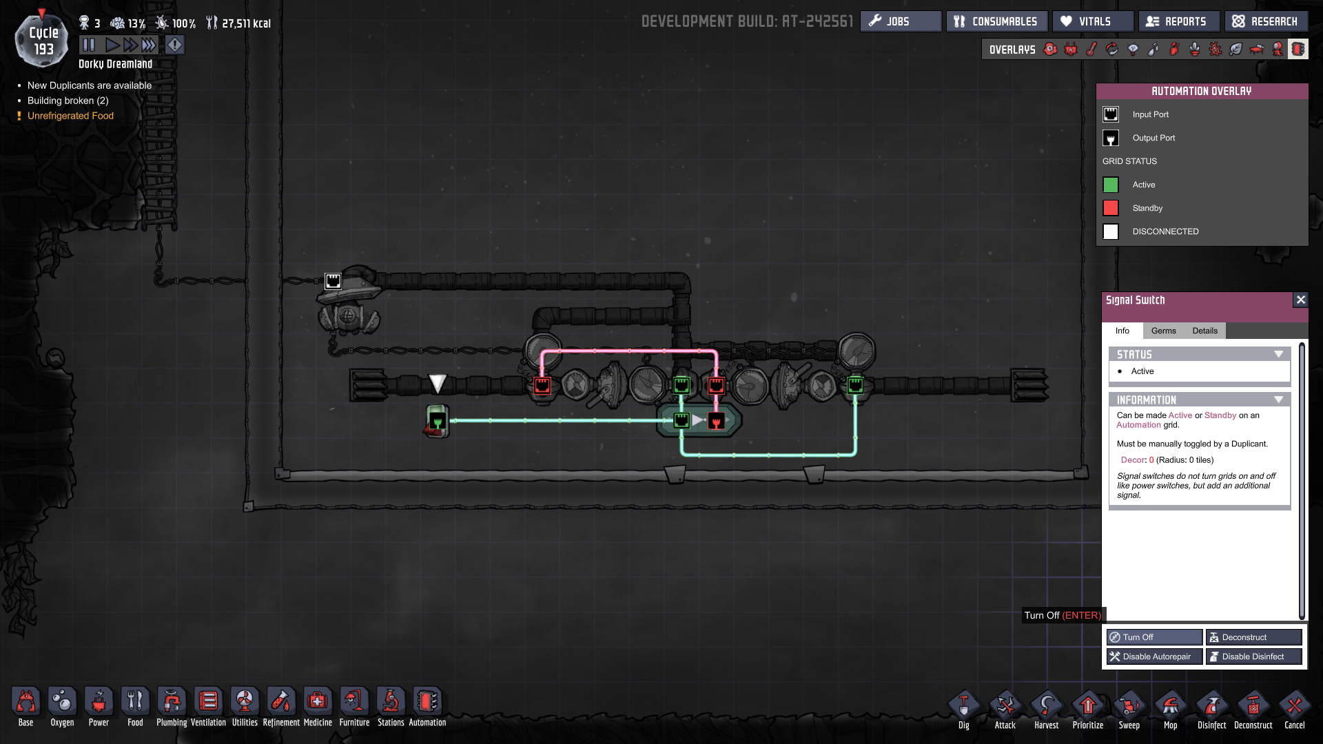 Useful Automation Gadgets Oxygen Not Included General Starbound Wiring Doors Imagethumbe13562d7a049453af5eaac62356204a5
