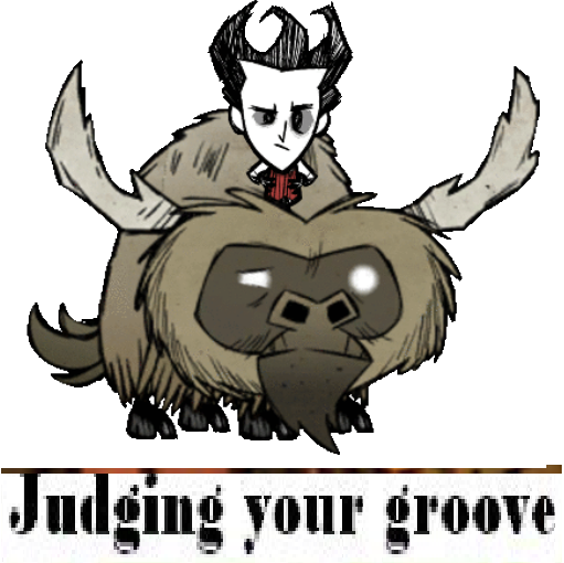 judgingyourgroove.png.6a5f158a02813abe4f138f3aba344c40.png