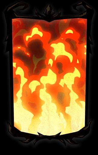 playerportrait_bg_flames.png.962780a2e09