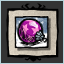 5a398bae6fc83_Common_Icon_FestiveStarBauble.png.20155257a38a2a19ce42d86b7d3eb2ee.png