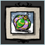 5a398baecc308_Common_Icon_FineFestiveBauble.png.608e155cfe3768cebaab844ce66d793a.png