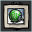 5a398baf465ce_Common_Icon_GreenFestiveBauble.png.0282695e555958d4f3e20a8cd0ee5b24.png