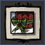 5a398e4bd2ddd_Classy_Icon_FestiveTreePlanter.png.d7471717bc45c2c219f5346118eae08d.png