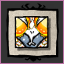 5a399056492ab_Distinguished_Icon_FieryFeastfly.png.63d7d4270210db9db2237a025b49ee7a.png