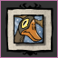 5a399056a2874_Distinguished_Icon_JollyMooseGoose.png.c041bac2eafd1aebf2133318817b17b3.png